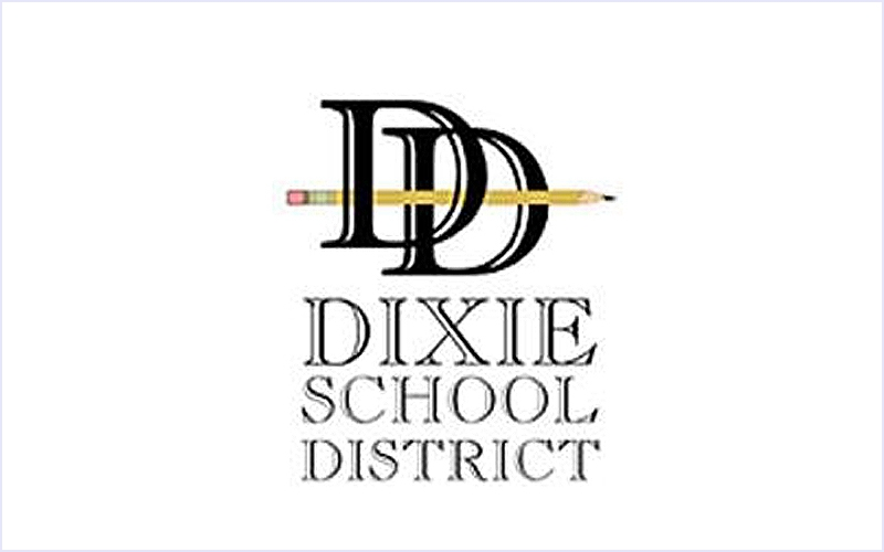 Dixie Unified School District_副本